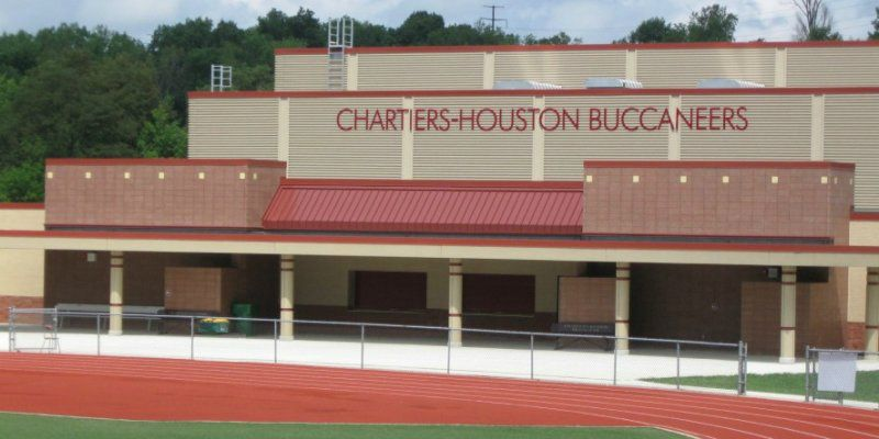 Chartiers Houston Athletic Center